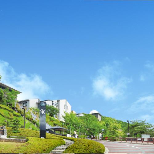 富山 京都 産業 大学