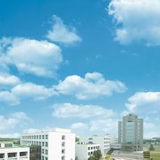 札幌学院大学 オンラインキャンパス