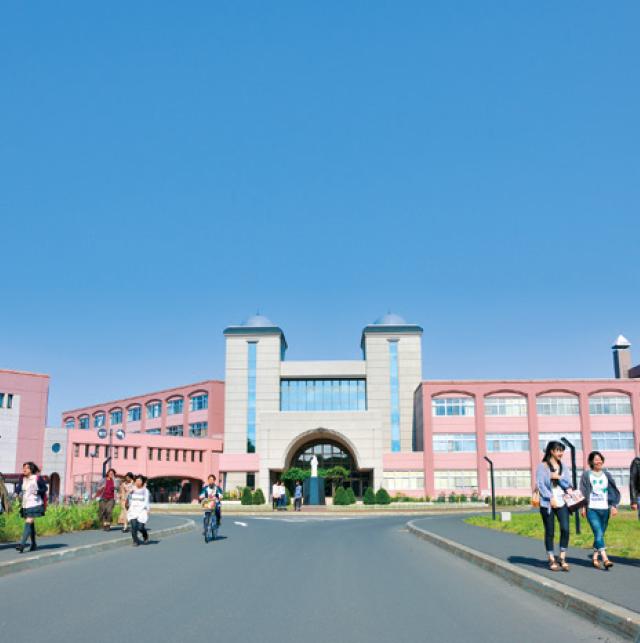 女子 大学 藤 藤女子大学の出身高校ランキング