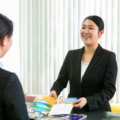 学校 専門 大阪 外語