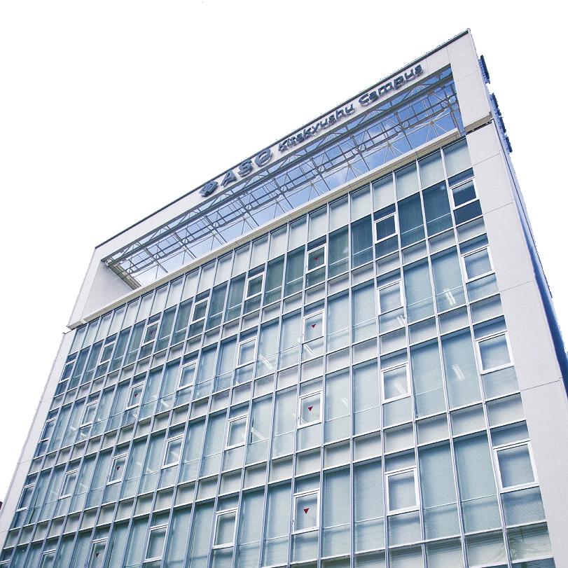 学校 麻生 情報 校 北九州 専門 ビジネス