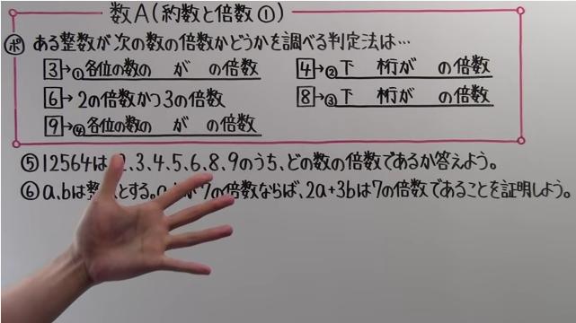 と ある 男 が 授業 し て みた 数学 中 3