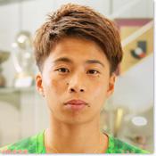 福西崇史 有名人 スポーツ選手 アドバイス - 日本の学校