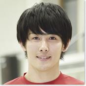 加藤凌平 有名人 スポーツ選手 アドバイス - 日本の学校