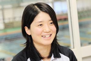 中村礼子 有名人 スポーツ選手 ...