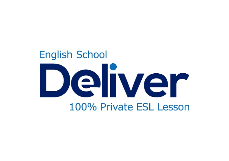 English School Deliver