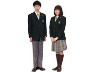 土浦 日本 大学 高等 学校