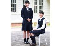 川越 女子 高校