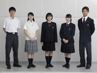 熊谷 西 高校 制服