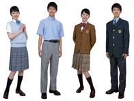 鎌ヶ谷 高校 偏差 値