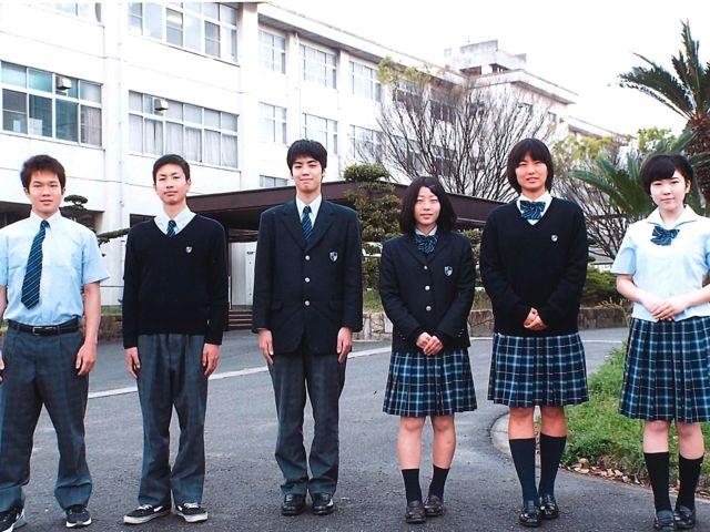 ホームページ 瑞 陵 高校 瑞陵コスモ【非】公式サイト