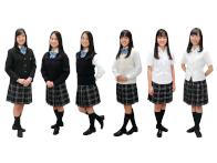 高校 愛知 県 私立