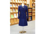 女子 高校 京都