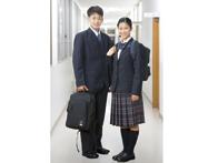 学校 大阪 高等