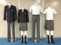 県 公立 高校 兵庫