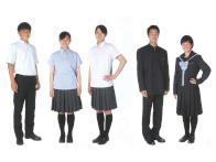 高校 神戸 第 一