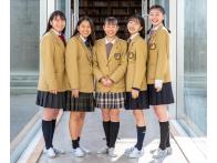 星稜 高校 神戸