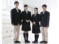 かえつ有明高等学校(東京都)の学ぶこと/学校生活情報 | 高校選びなら ...