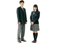 関東 第 一 高校