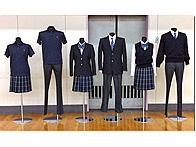ホームページ 二宮 高校