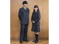麻生 高校 ホームページ
