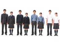 中央 値 偏差 八幡 高校 福岡県の高校偏差値 2019年