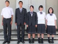 八代東高等学校(熊本県)の学ぶこ...
