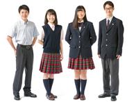 市川 東 高校 制服