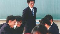 愛知 みずほ 大学 瑞穂 高等 学校