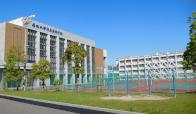 ホームページ 名城 高校