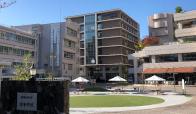 福祉 大学 関西 高校 科学 関西福祉科学大学高等学校 掲示板