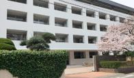 高校 姫路 女学院
