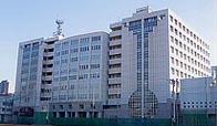 神奈川 総合 高校