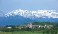 学園 高校 片山