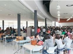 熊本保健科学大学の人気の学食特集 大学情報なら 日本の学校