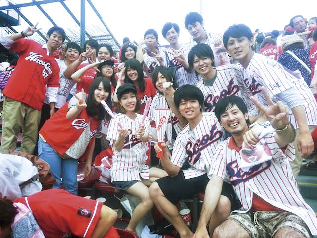 大学 広島 市立