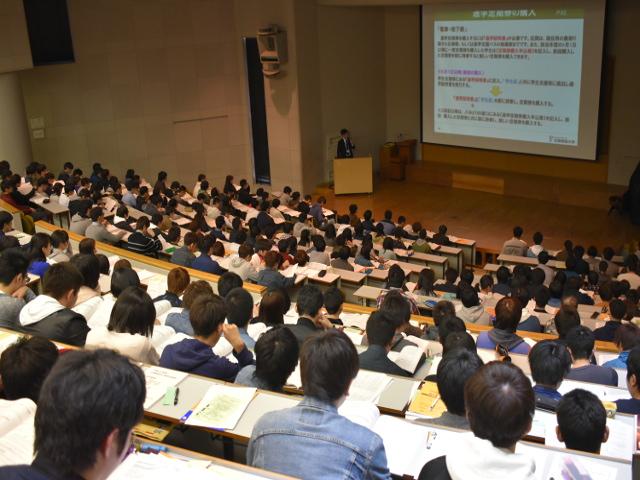 大学 石巻 専修