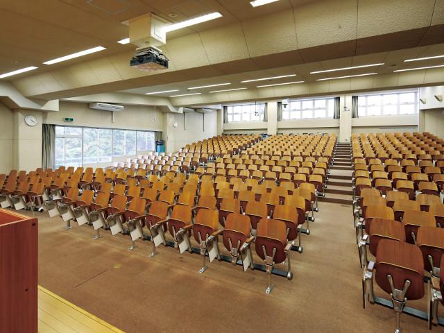 常葉 大学 入学 式 2020