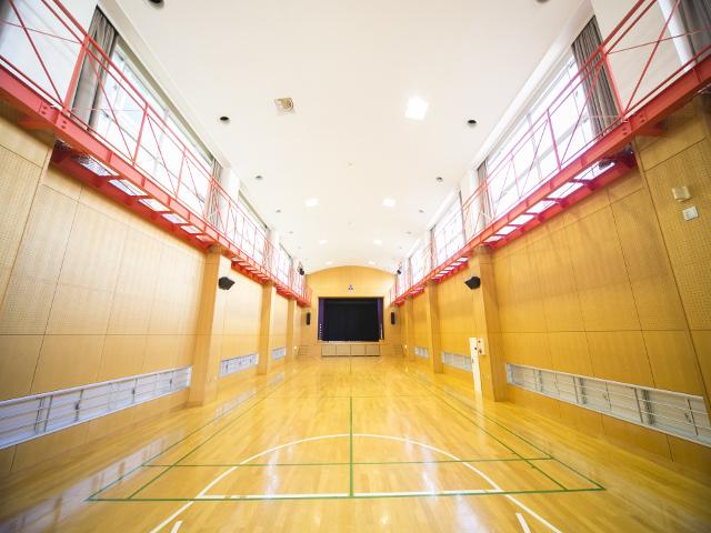 物療 大学 大阪