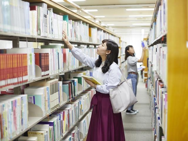 大学 園田 女子