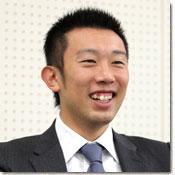山本貴司 有名人 スポーツ選手 ...