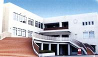 梅光学院高等学校